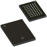 CY7S1061G30-10BVXIT_芯片