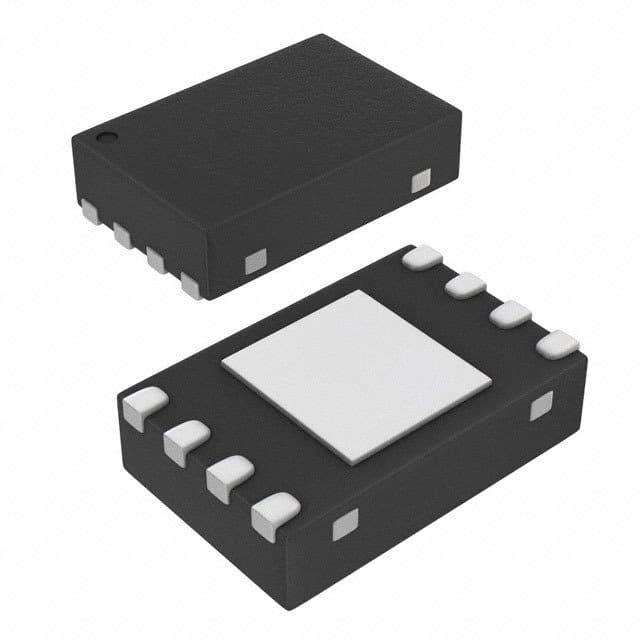 M95256-DFMC6TG_存储器芯片-控制器芯片
