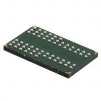 MT46V16M16CY-5B XIT:M TR_芯片