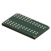 MT46V16M16CY-5B AIT:M_芯片