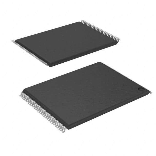 F128BFHTPBTL75A_存储器芯片-控制器芯片