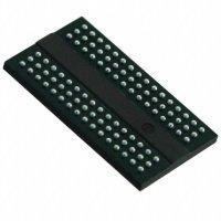 MT40A512M16JY-083E AUT:B_芯片