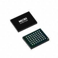MX29LV800CBXEC-90G_芯片