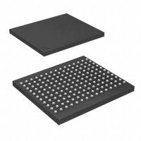 IS61LPS12836EC-200B3LI_芯片