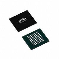 MXIC旺宏 MX29GL128FUXFI-11G