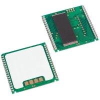 DS9034PC+_芯片