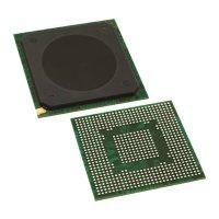 P2020NXE2MHC_芯片