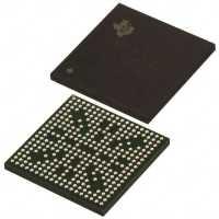 AM3352BZCED60_芯片