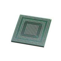 MPC8306SVMABDCA_芯片
