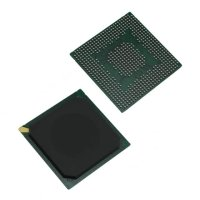 MPC8314VRAGDA_芯片