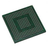 MC9328MX21VMR2_芯片