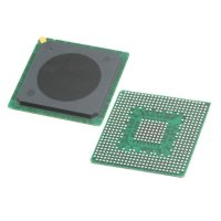 MPC8321VRADDCA_芯片