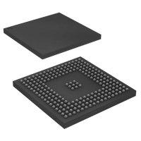 AT91SAM9X35-CU-999_芯片