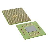 MC8640VJ1067NE_芯片