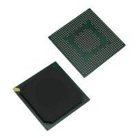 NXP恩智浦 MPC8314CVRAFDA