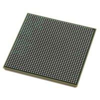 P4080NSN7PNAC_芯片