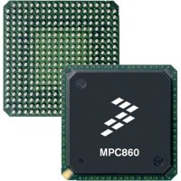 MPC855TZQ50D4_芯片