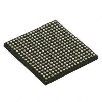 AM3354BZCZD60_芯片