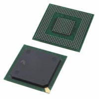 P1015NXN5DFB_芯片