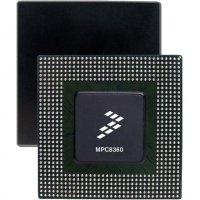 MPC8360VVAGDGA_芯片