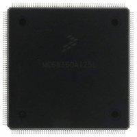 NXP恩智浦 MC68EN360AI33L