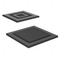 OMAP3530DZCBBA_芯片