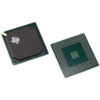 AM1707BZKB4_芯片