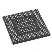STM32MP157CAB3_芯片