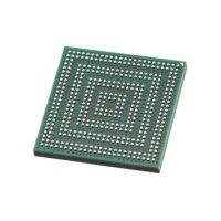 NXP恩智浦 MCIMX502CVK8B