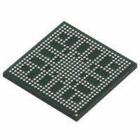 MCIMX6L8DVN10ABR_芯片