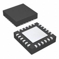 MSP430FR5720IRGET_芯片