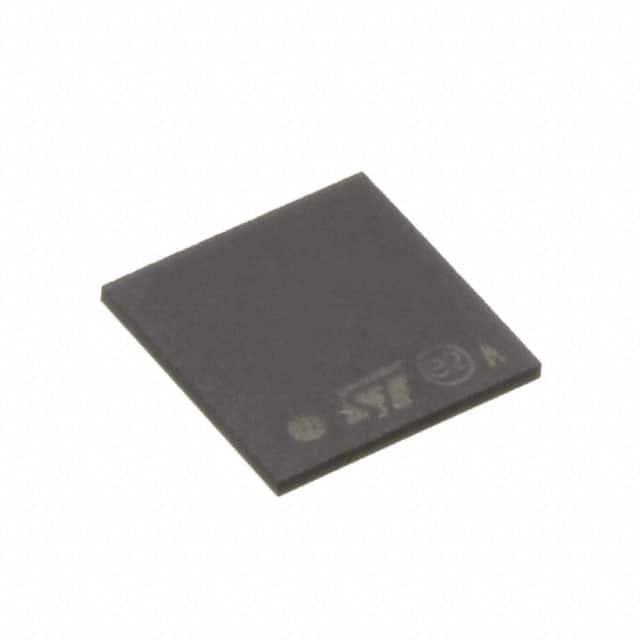 STM32F723ZEI6_微控制器