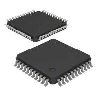 Z8F3281AN024XK2246_芯片