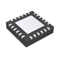 C8051F911-D-GM_芯片