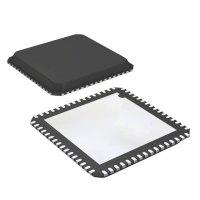 EFM32TG840F32-QFN64T_芯片