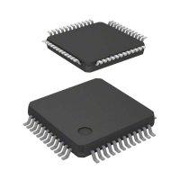 STM32L073CBT6_芯片