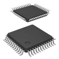 MICROCHIP微芯 DSPIC33EV64GM004-I/P8