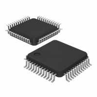 MSP430F417IPM_芯片