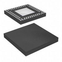 SIM3C167-B-GM_芯片