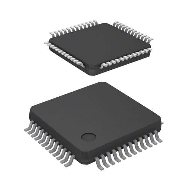 STM32L072CZT6_微控制器