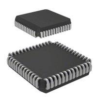 MC68HC11E0CFNE2_芯片