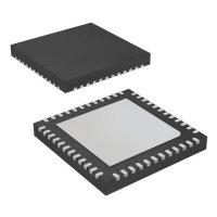 MSP430FR5867IRGZR_芯片