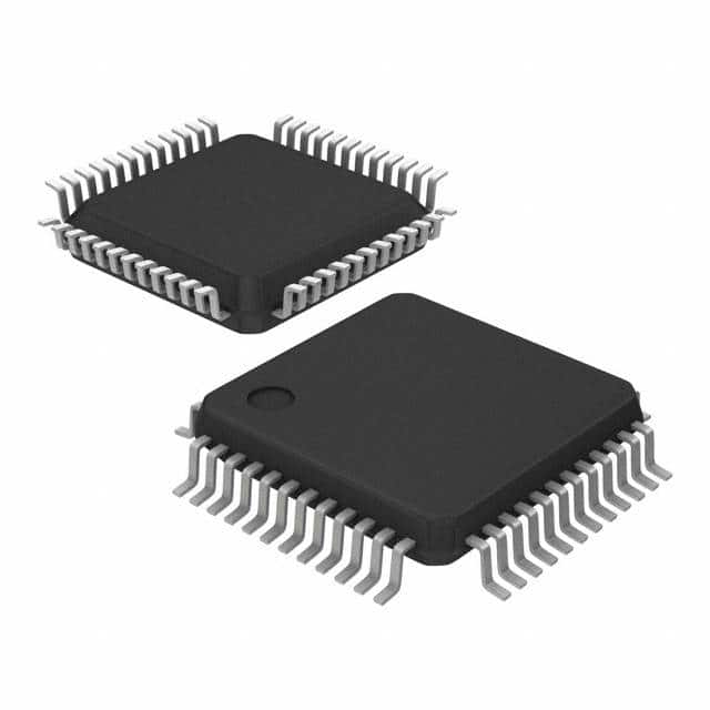 MSP430F148IPMR_微控制器