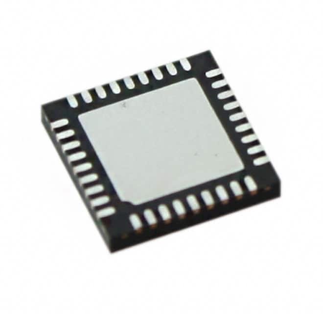 STM32F103TBU6_微控制器