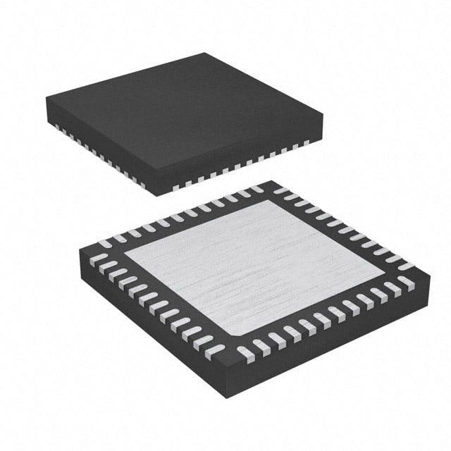 MC9S08AW32CFDE_微控制器