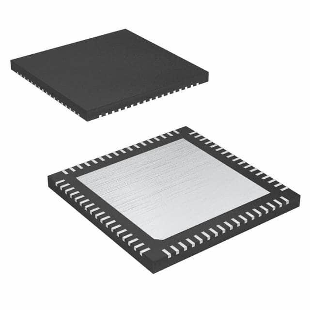 CY8C5866LTI-LP022_微控制器