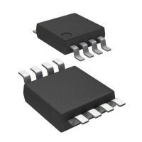 PIC12LF1571-I/MS_芯片