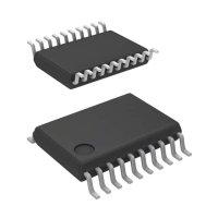 R5F2M120ANSP#U0_芯片