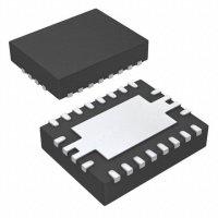 MSP430FR2512IRHLR_芯片