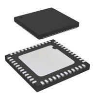 C8051F581-IM_芯片